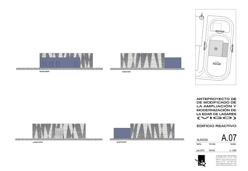 rodrigo diez arquitecto