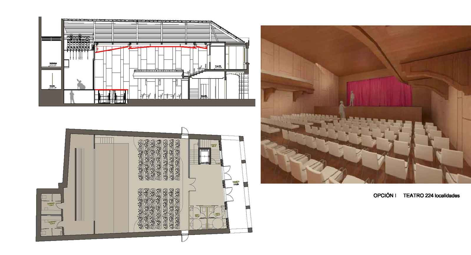03-opcion-I-teatro