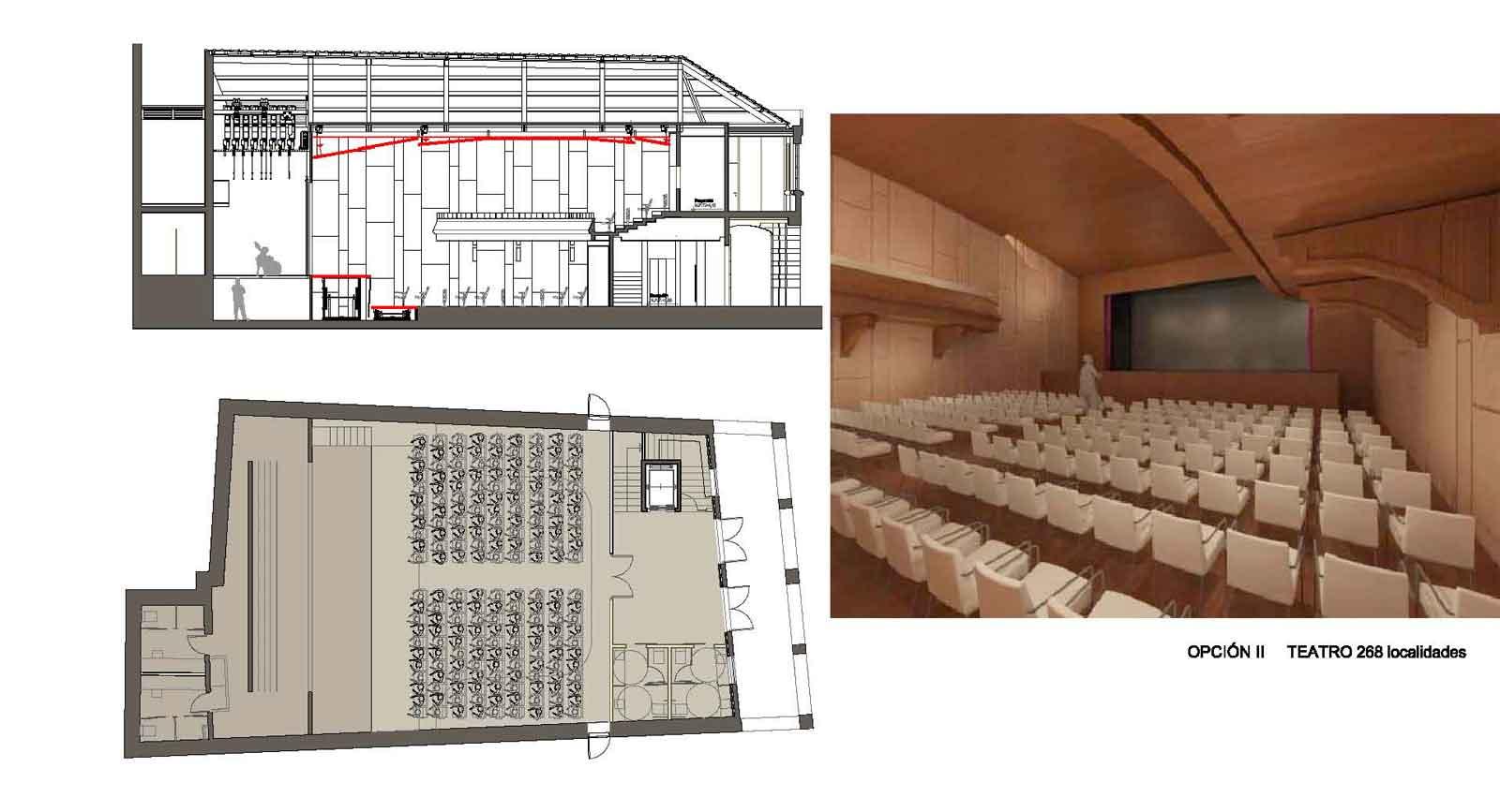 04-opcion-II-teatro