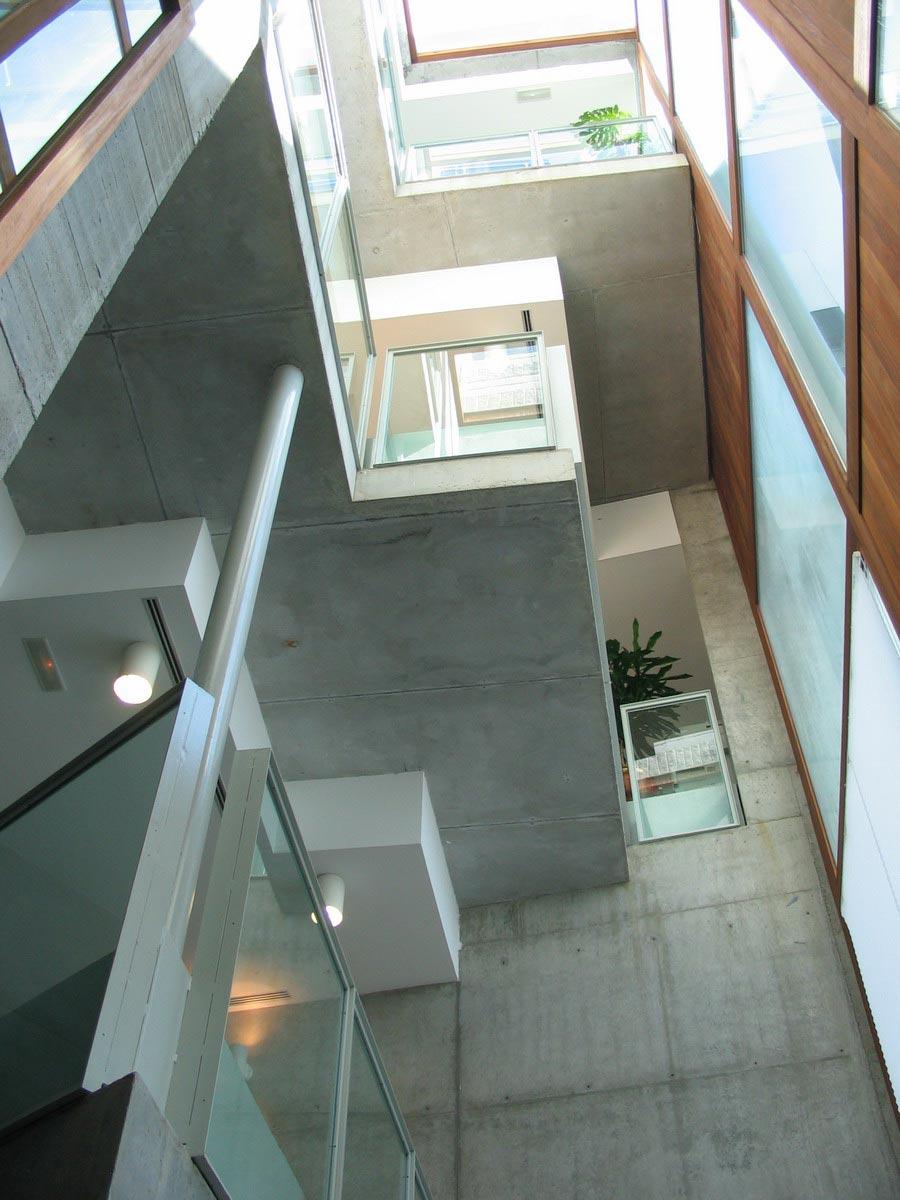 oficinas_rectorado_vigo_miralles_09